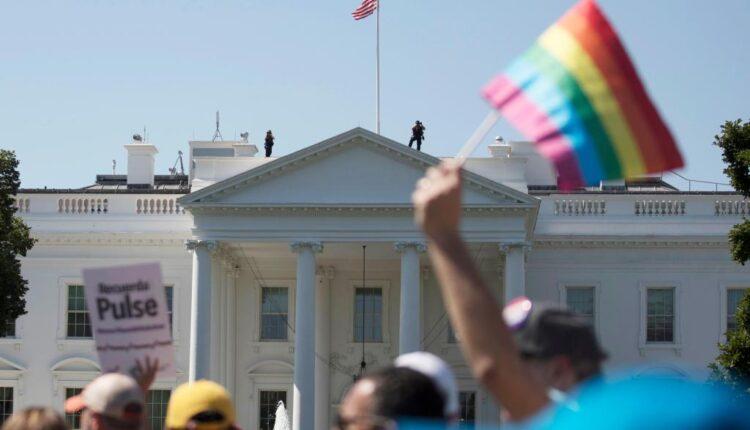 Biden_Transgender_Health_88099.jpg