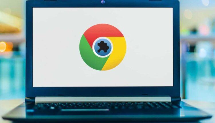 Screenshot-Extensions-for-Chrome.jpg
