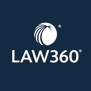 law360-stacked.png