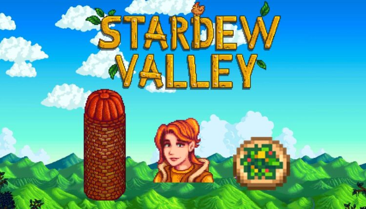 stardew-valley-silo-robin-salad.jpg