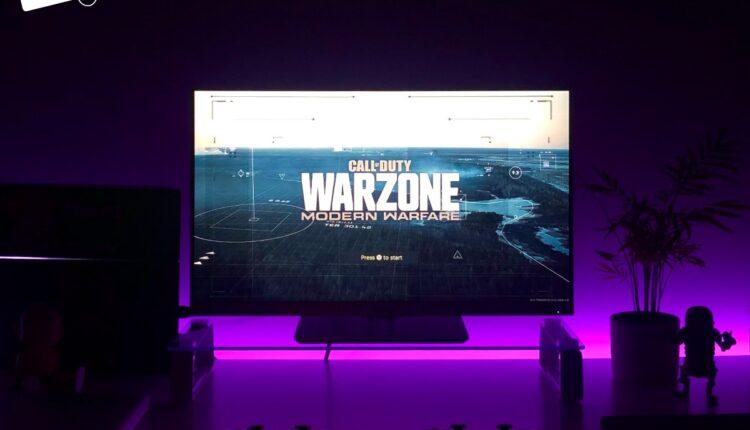 Amazon-Prime-Gaming-10-free-games-in-October-2021.jpg