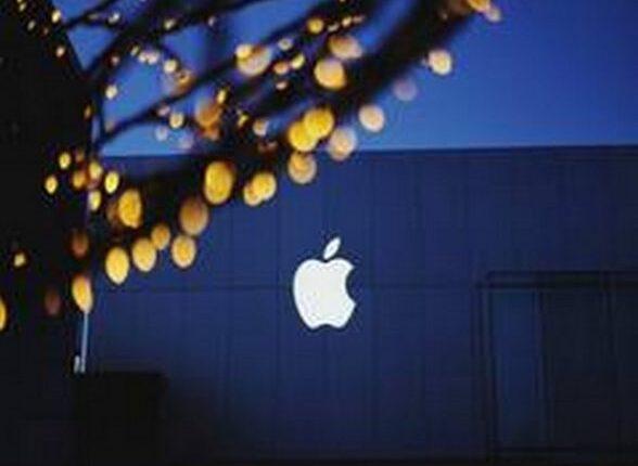 apple2021100304195720211003042541-588×441.jpg