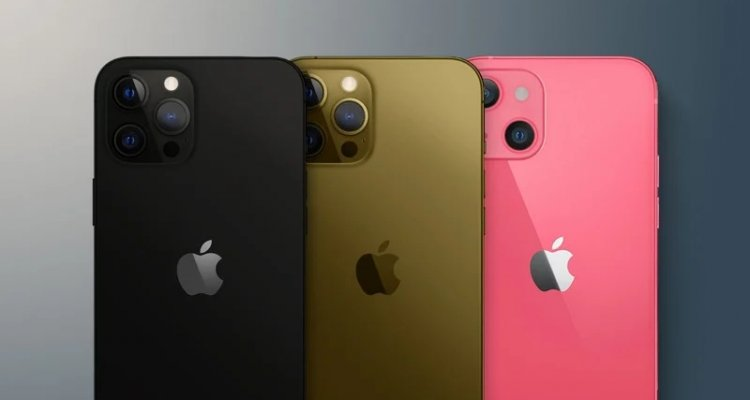 Apple-Nerd4life-to-earn-more-games-in-2019-than-Sony.jpg