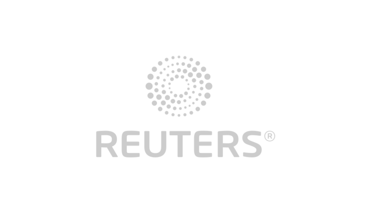 reuters-default.png