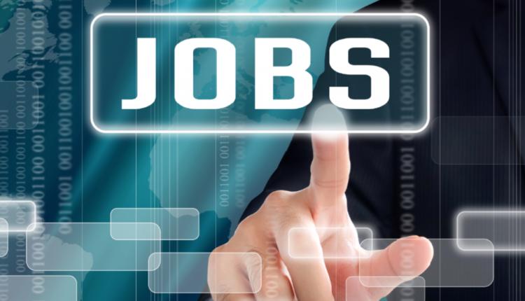 jobs-shutterstock-e1615824281767-1024×576.png