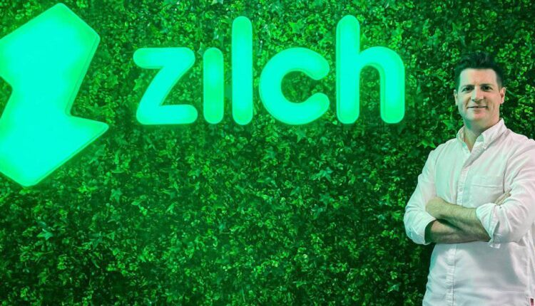 zilch-CEO-cover.jpg