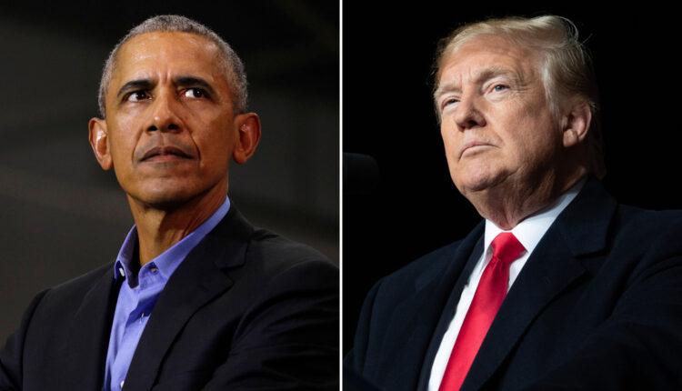 200218073745-obama-trump-split-super-tease.jpg