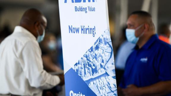 211007130517-01-september-jobs-report-live-video.jpg