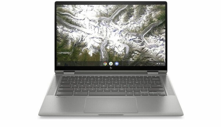 HP-Laptop-E200-off-Chromebook-x360-at-Amazon.jpg