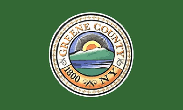 Greene-County.jpg