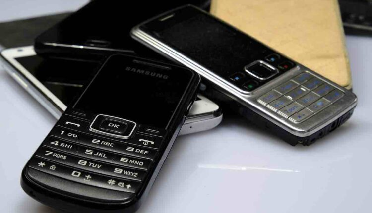 Rare-smartphones-these-older-models-are-worth-a-lot.jpg