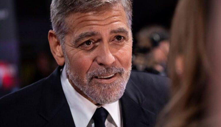 George-Clooney-political-1.jpg