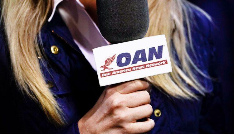 oann-microphone-0614211.jpg