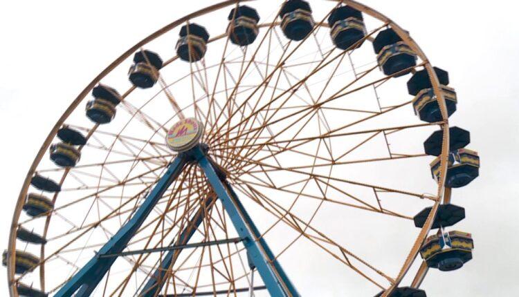 oklahoma-state-fair.jpeg
