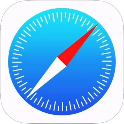 Safari-Icon-gross.560886.png