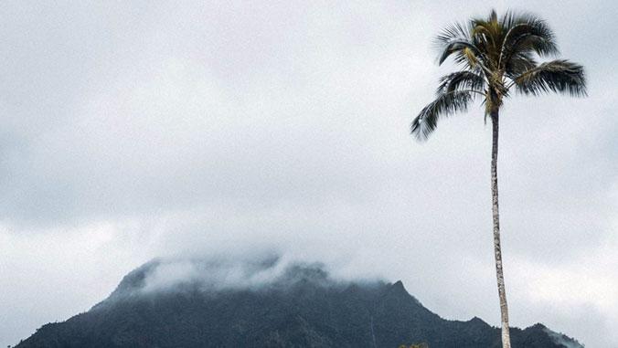 manoa-soest-rain-cloud.jpg