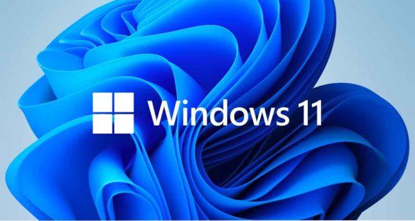 Windows-11-Latest-update-degrades-performance-under-AMD-processor.jpg
