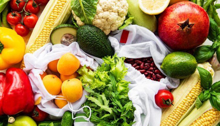 grocery-Kroger-Ocado-restaurant-1000×600.jpg