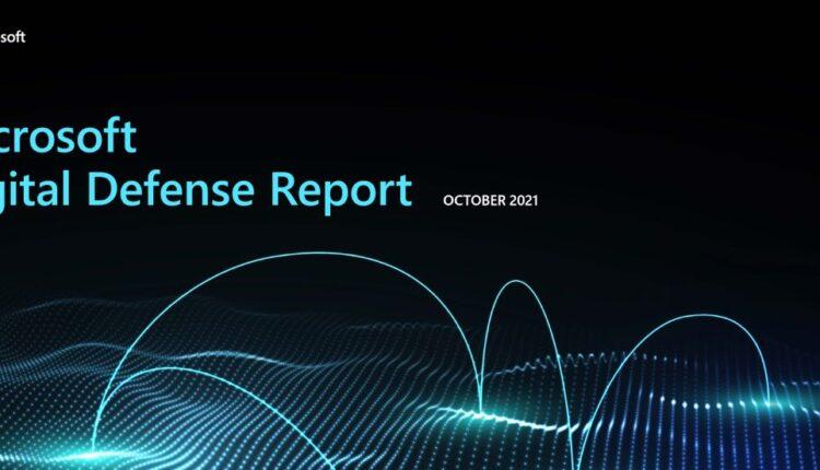 Microsoft-Digital-Defense-Report-2021.jpg
