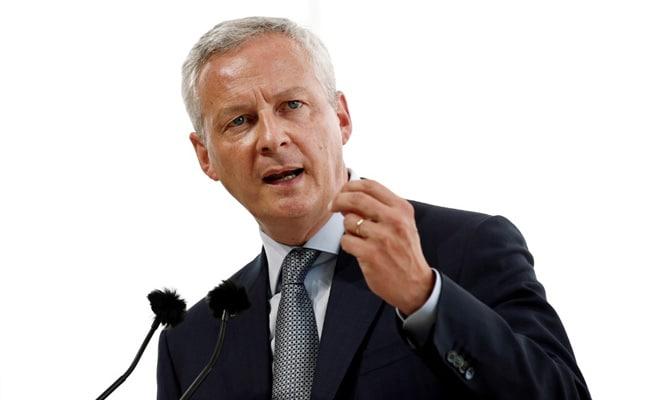 hf4q3m1g_french-finance-minister-bruno-le-maire-reuters-650_625x300_11_September_19.jpg