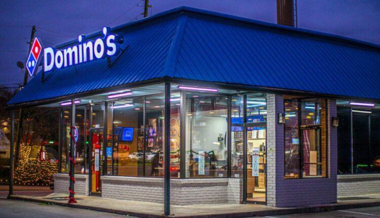 dominos-pizza-1000×600.jpg